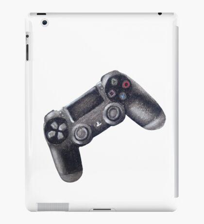 Controller ps4 iPad Case/Skin