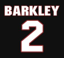 NFL Player Matt Barkley two 2 by imsport