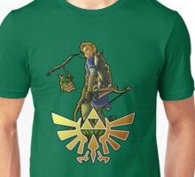 Breath of the Wild Unisex T-Shirt