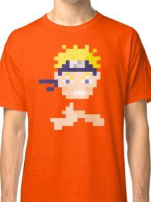 SHADOW CLONE JUTSU! Classic T-Shirt
