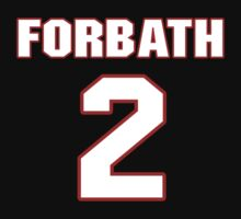 NFL Player Kai Forbath two 2 by imsport
