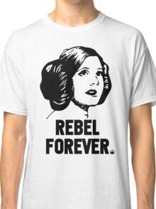 Rebel Forever Classic T-Shirt