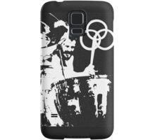 John Bonham Led Zeppelin Samsung Galaxy Case/Skin