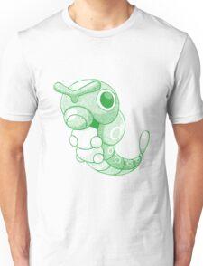 pocketmon Unisex T-Shirt