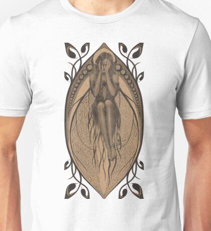 Ephémère Unisex T-Shirt