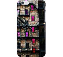 URBAN DREAM iPhone Case/Skin