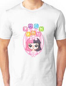 Melanie Martinez - F♡ck You Unisex T-Shirt