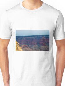 Grand Canyon Slice 1 Unisex T-Shirt