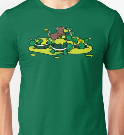 Sticky Situation Unisex T-Shirt