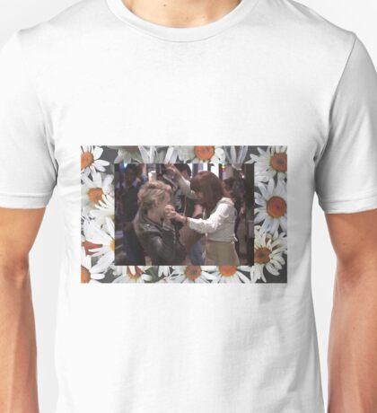 Holtzbert  Unisex T-Shirt