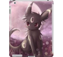 Stardust :: Umbreon iPad Case/Skin