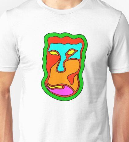 Groovy times Unisex T-Shirt