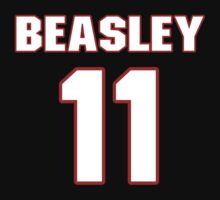 NFL Player Cole Beasley eleven 11 T-Shirt