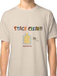 LocoRoco  Classic T-Shirt