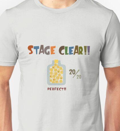 LocoRoco  Unisex T-Shirt