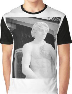 Grapetown U.S.A.  Graphic T-Shirt