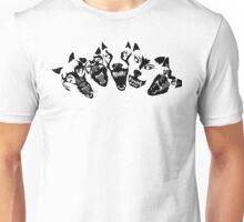 Hellhounds Unisex T-Shirt