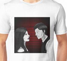 Keziah Mason (Without Quote) Unisex T-Shirt