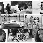 Cap Ferret 1974 by Baina Masquelier