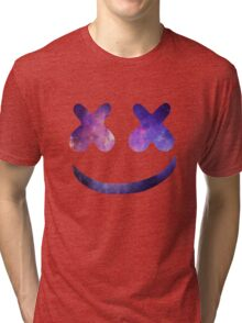 X_X Tri-blend T-Shirt