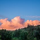 1717 sunset by pcfyi