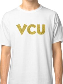 Style 5 - VCU Classic T-Shirt