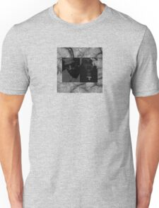 $UICIDEBOY$ - ETERNAL GREY Unisex T-Shirt