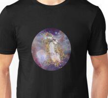 Space Kitten Redux Unisex T-Shirt