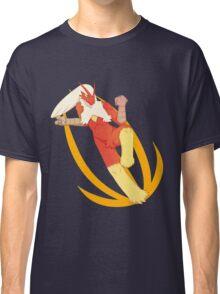 Pokemon - Blaziken Classic T-Shirt