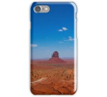 The Mittens in AZ iPhone Case/Skin