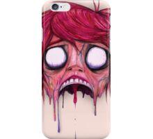 Dripp iPhone Case/Skin