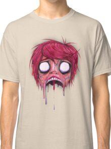 Dripp Classic T-Shirt