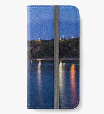 HMB iPhone Wallet/Case/Skin