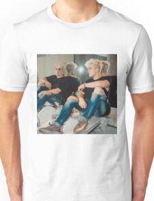 Jake Paul Unisex T-Shirt
