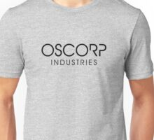 Oscorp Industries  Unisex T-Shirt