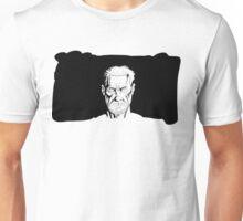 Beat Up Unisex T-Shirt
