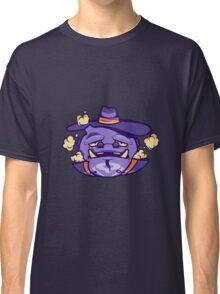 W.E.E.Z. Classic T-Shirt