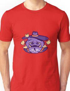 W.E.E.Z. Unisex T-Shirt