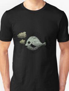 Fish Pipe T-Shirt