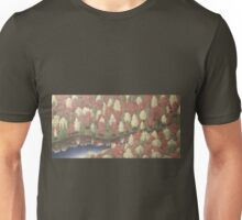 Autumn River Unisex T-Shirt