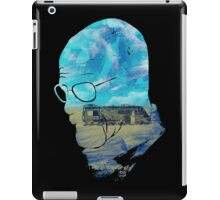 Nice Day for Cookin iPad Case/Skin