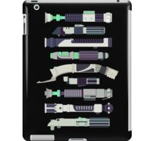starwars iPad Case/Skin