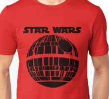 Rogue One Star Wars Unisex T-Shirt