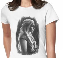 prince oberyn - game of thrones Womens Fitted T-Shirt