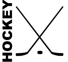 Hockey by kwg2200