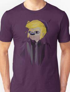 Lonkin Park Unisex T-Shirt