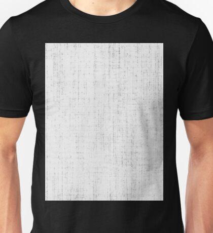Pattrn#11 Unisex T-Shirt