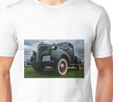1946 Fargo Pick Up Unisex T-Shirt