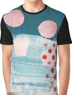 Abstrakt XIV  Graphic T-Shirt