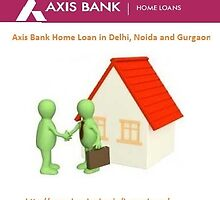 How to Acquire Home Loan Online by reemasen25